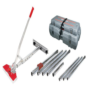 Roberts Junior Power Stretcher Value Kit (