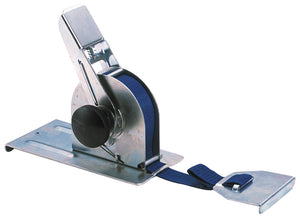 Crain Wood Flooring Strap Clamp