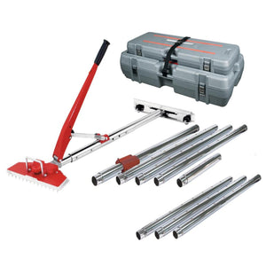 Roberts Power-Lok Stretcher Value Kit