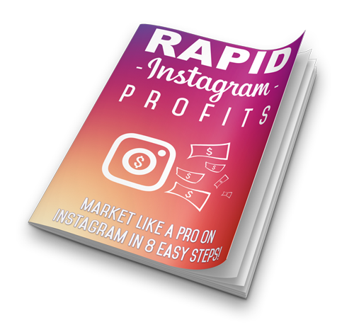 Rapid Instagram Profits