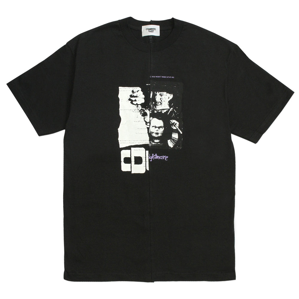 RECONSTRUCTED_NEXT LEVEL TEE
