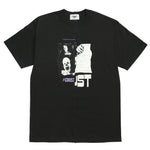 RECONSTRUCTED_NIGHTMARE TEE