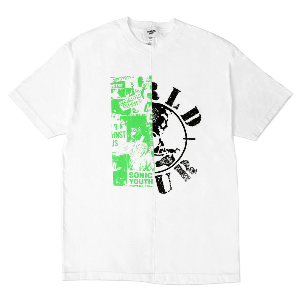 RECONSTRUCTED_YOUTH TEE