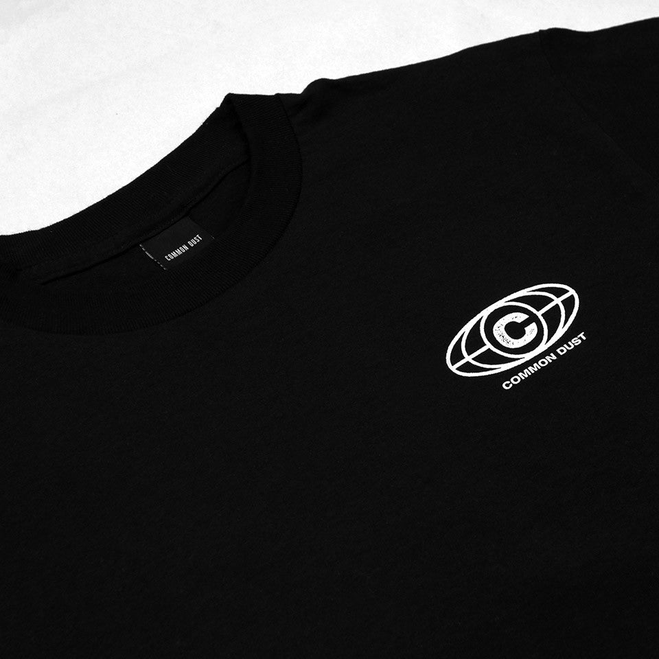 RESTRICTIONS TEE