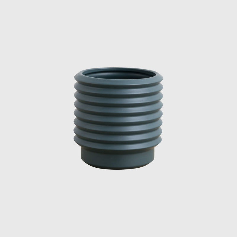 Berlin Planter - Medium (all colours)
