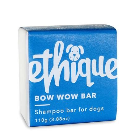 Bow Wow Bar - Shampoo for Pets