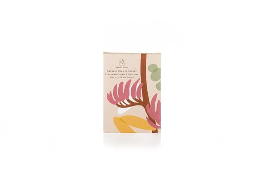 Drawer Sachet - Manuka House