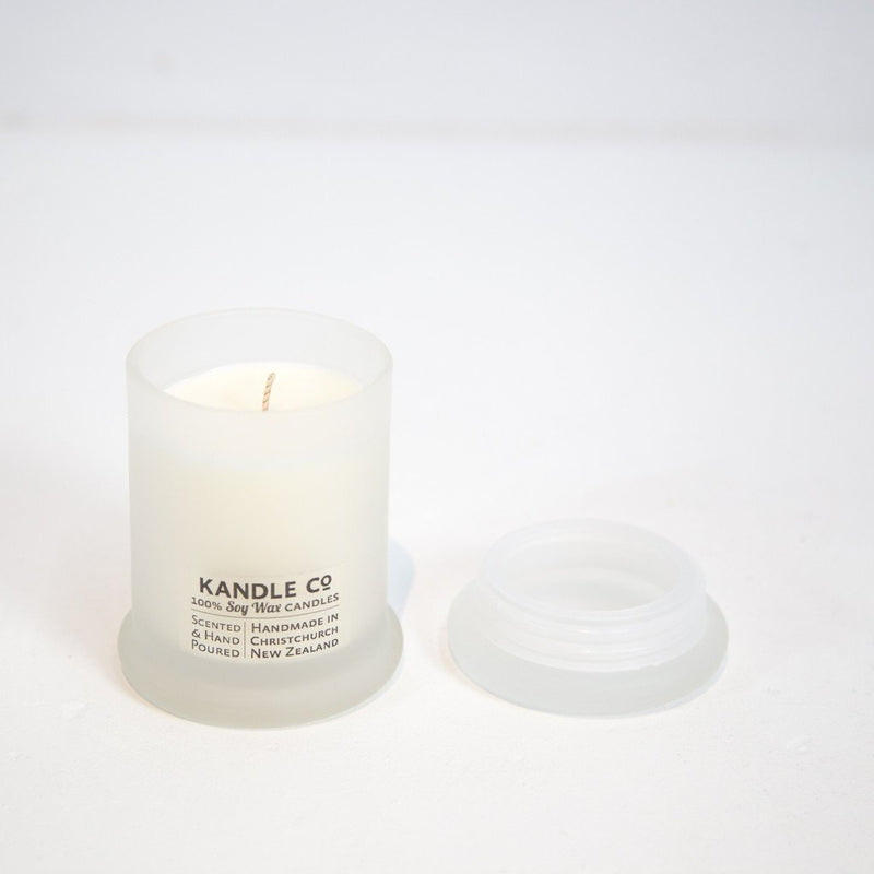 Kandle Co. Soy Candles