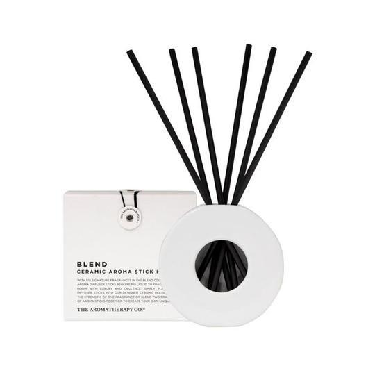 Limited Edition - Blend Diffuser stick holder