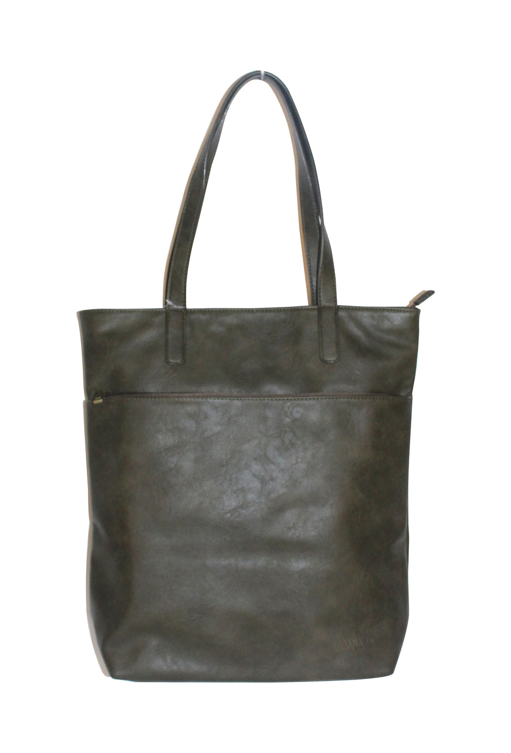 Moana Road Fendalton Tote Bag (all colours)
