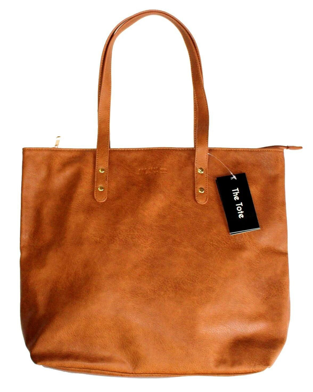 Moana Road Khandallah Tote Bag