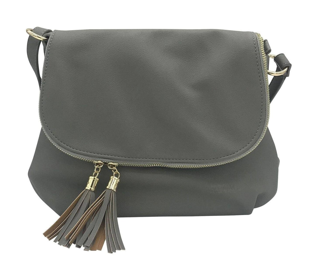 Moana Road St Clair Handbag