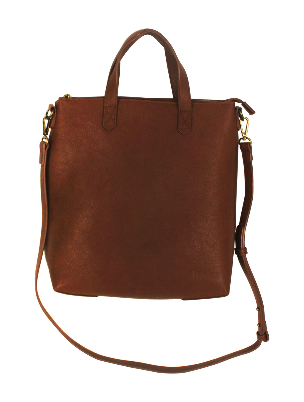 Moana Road Woburn Tote Bag