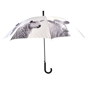 Umbrella - Farm Animals