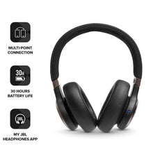 Load image into Gallery viewer, Buy Combo Wireless Headphone & Get Free X Truly Wireless Bluetooth Earbuds