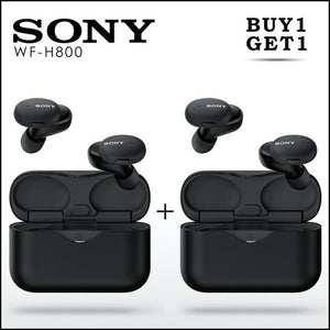 BEST & NEW EARBUDS COMBO SALE!