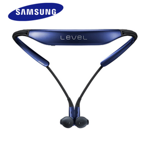 STYLISH LEVEL U BLUETOOTH HEADSET WITH MIC