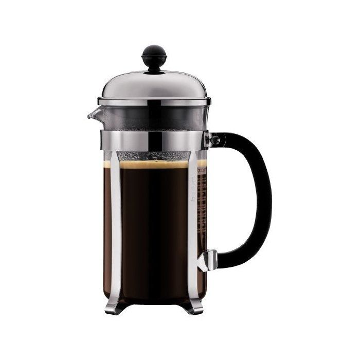 BODUM CHAMBORD FRENCH PRESS PLUNGER