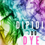 Dipidi Do Dye