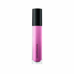 Gen Nude Matte Liquid Lipcolor Swag 4ml
