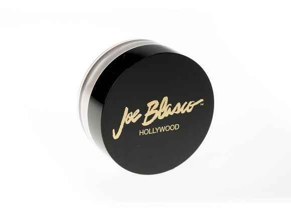 Joe Blasco Medium Setting Powder 35 g