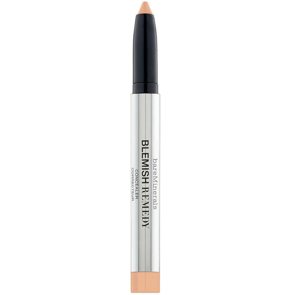 bareM Blemish Remedy Concealer Medium 1,