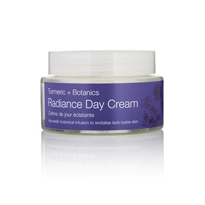 UV  Radiance Day Cream 50 ml