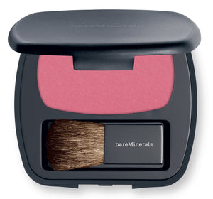bareM READY Blush The French Kiss 6g
