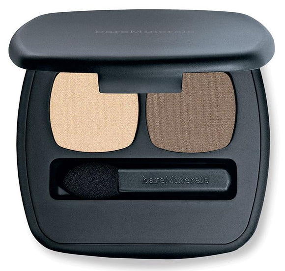 Ready 2.0 Eyeshadow The Magic Touch 3g
