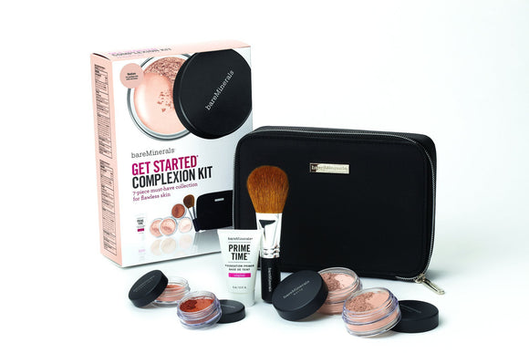 bareMinerals GS Medium