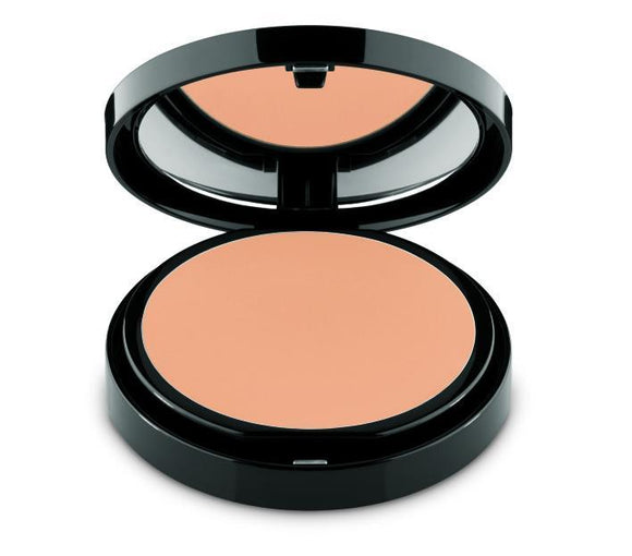 bareM BARESKIN Perfecting Veil Medium 9g