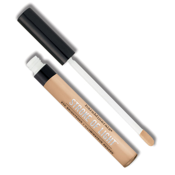 bareMinerals Str.ofL. Eye Br.Luminous2*