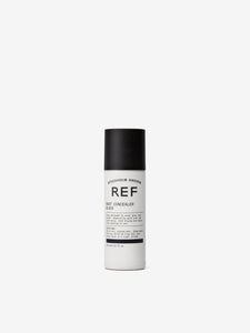 REF Root Concealer Black 125ml