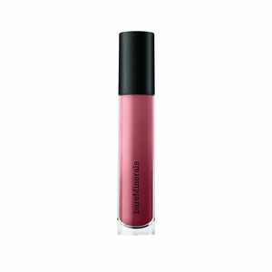 Gen Nude Matte Liquid Lipcolor Bo$$ 4ml