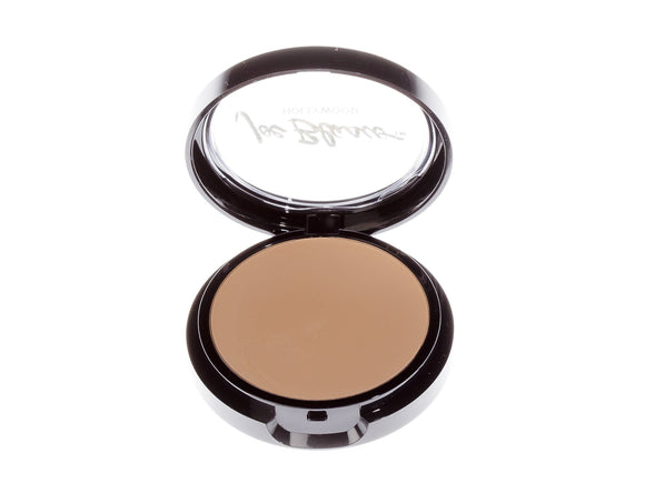 Joe Blasco UB Olive Beige 3 9,5 g