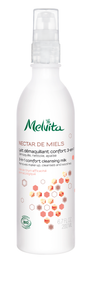 Melvita COMFORT. CLEANSING MILK 200ML