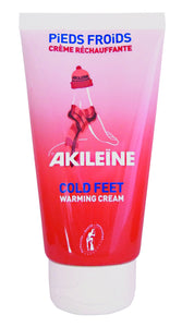 Cold feet cream 75ml