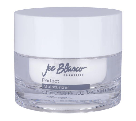 Joe Blasco Perfect Moisturizer 50 ml