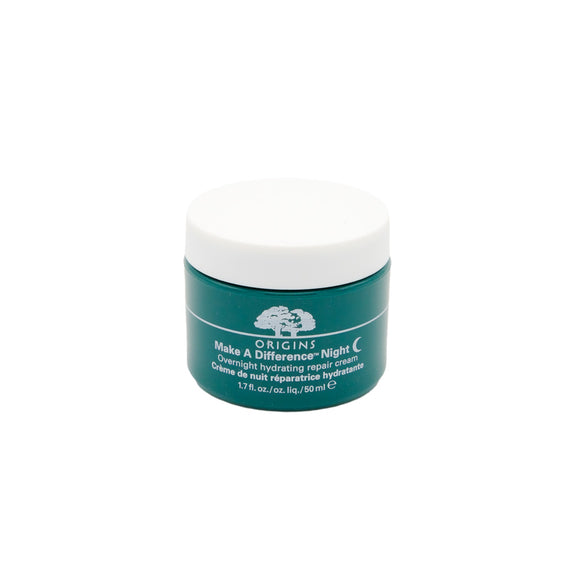 Origins Make A Difference Night cream 50ml