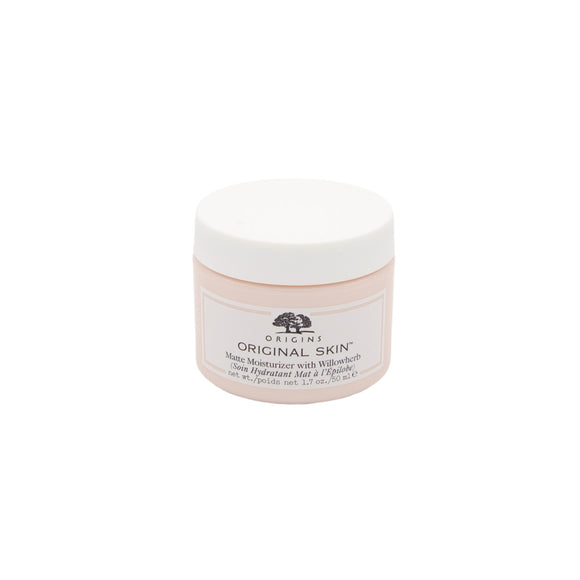 Origins Original Skin Matte Moist 50ml