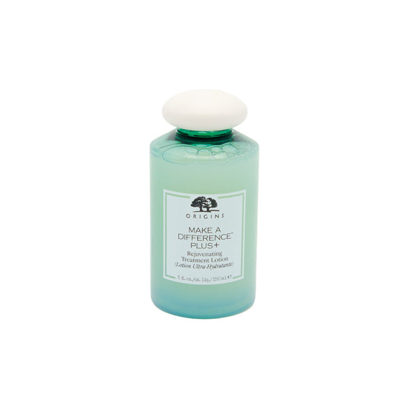 Origins Make A Difference T Lotion 150ml