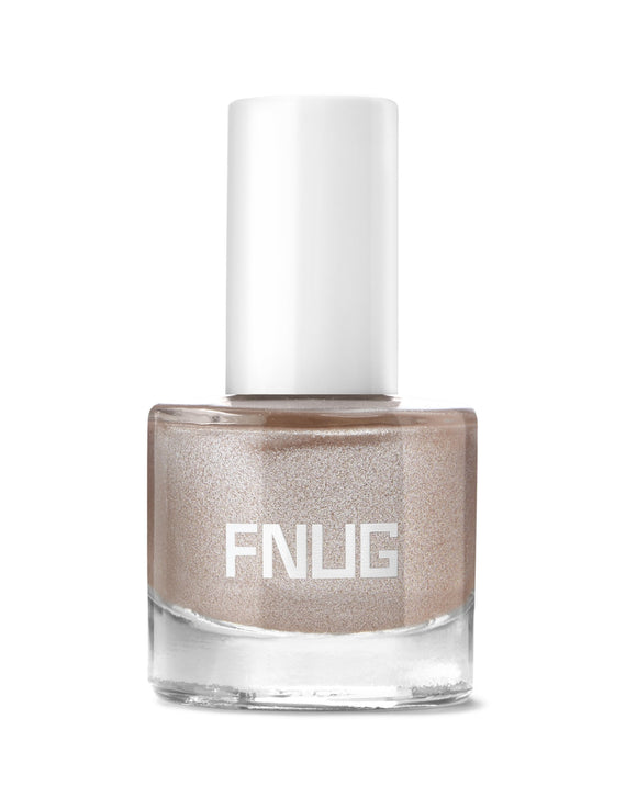 Beauty Editor 8,5ml