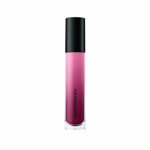 Gen Nude Matte Liquid Lipcolor Swank 4ml