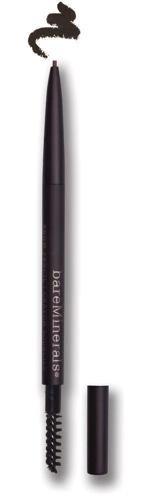 Frame & Define Brow Styler Dark  0,09g