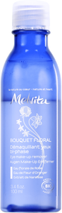Melvita EYE MAKE-UP REMOVER 100 ML
