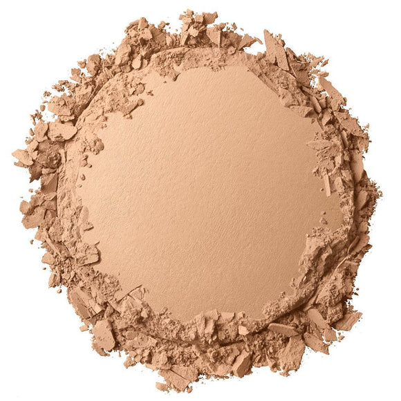 NYXNofilter Finishing Powder08 9,6g