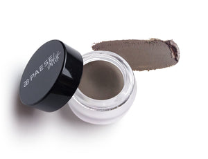 PAESE BROW COUTURE POMADE 02 BLONDE 5,5G
