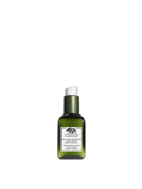 Orig.Dr. Weil  Face Serum 30ml