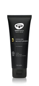 No.3 Cooling Moisturiser 100 ml
