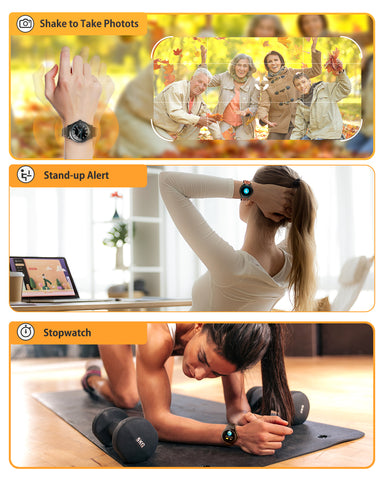 Smart watches for android phones, blood pressure watch, blood pressure watches, watch for blood pressure, watch with blood pressure, watches blood pressure, watch blood pressure, watches blood pressure, fitness tracker watch, watch with fitness tracker, watches with fitness tracker, monitor blood pressure at home, smart watch blood pressure, best fitness tracker watch, smart fitness watch, smart fitness watches, blood pressure monitor watch, blood pressure watch best, blood pressure watch monitor, monitor blood pressure watch, watch blood pressure monitor, watch for blood pressure monitoring, watch that monitors blood pressure, watch to monitor blood pressure, watch with blood pressure monitor, watch with blood pressure monitor, watches blood pressure monitor, watches with blood pressure monitors, watches with step tracker, fitness watch for men, best smart fitness watch, fit watch for men, best smart watch with fitness, alternatives to fitbit, best fitness tracker with heart rate monitor, wearable blood pressure monitor, smart fitness tracker watch, blood pressure watch best, best fitness watch for men, health monitor watch, smart health watch, wearable blood pressure monitor watch, best fitness tracker with blood pressure monitor, best fitness tracker with blood pressure monitor, fit watch blood pressure, smart watch for elderly, best fitness tracker for sleep, best blood pressure watch 2019, smart watch blood pressure accuracy, best blood pressure watch 2019, best health monitor watch, best fitness tracker watch for women, fitness tracker for seniors, best fitness tracker for weight loss, best fitness tracker for gym workouts, smart watch with blood pressure and heart rate monitor, smart watch with blood pressure and heart rate monitor, best smart watch for health monitoring, wearable technology for elderly, best smart watch for health monitoring, android smart watch with blood pressure monitor, health monitor watch blood pressure, best fitness tracker watch wate